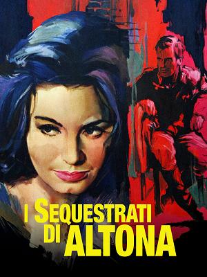 I sequestrati di Altona - RaiPlay