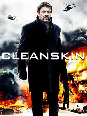 Cleanskin - RaiPlay