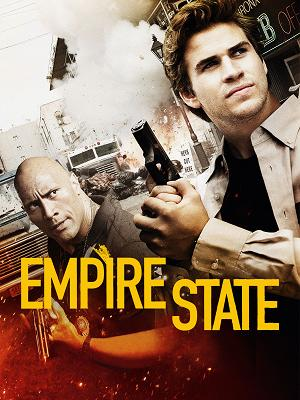 Empire State - RaiPlay