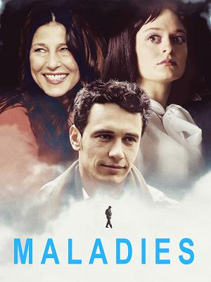 Maladies - RaiPlay