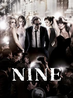 Nine - RaiPlay
