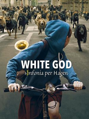 White God - Sinfonia per Hagen - RaiPlay