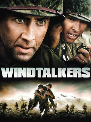 Windtalkers - RaiPlay