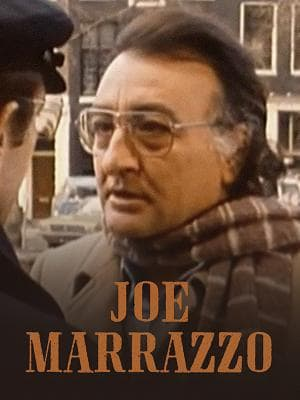 Joe Marrazzo - RaiPlay