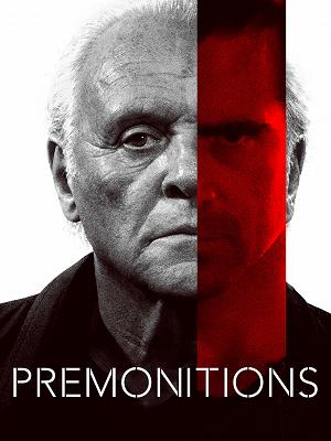 Premonitions - RaiPlay