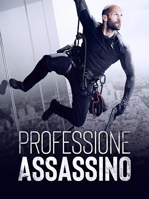 Professione Assassino - RaiPlay
