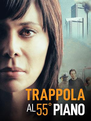 Trappola al 55 piano - RaiPlay