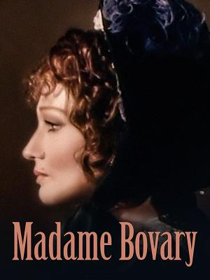 Madame Bovary - RaiPlay