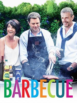 Barbecue - RaiPlay