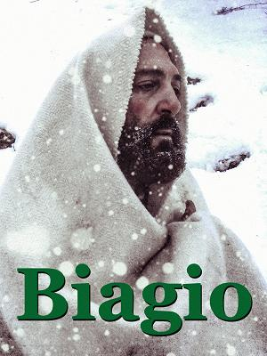 Biagio - RaiPlay