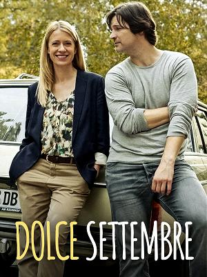 Dolce settembre - RaiPlay
