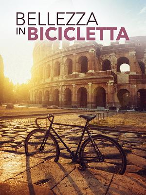 Bellezza in bicicletta - RaiPlay