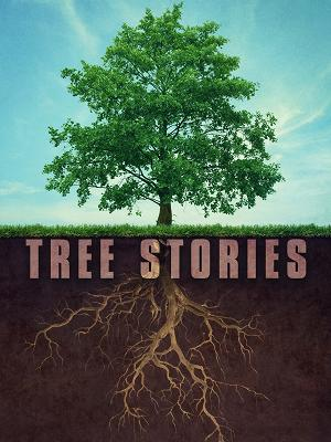 Tree Stories - RaiPlay