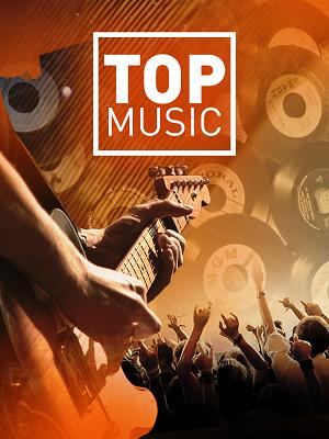 Top Music - RaiPlay