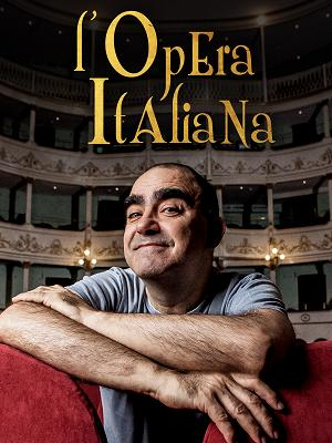 L'opera italiana - RaiPlay
