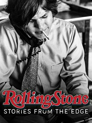 Rolling Stone - Stories From the Edge - RaiPlay