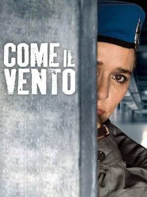 Come il vento - RaiPlay
