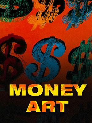 Money Art - RaiPlay
