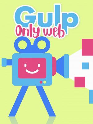 Rai Gulp - Only Web - RaiPlay
