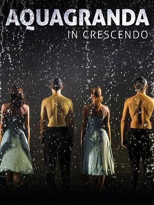 Aquagranda in crescendo - RaiPlay