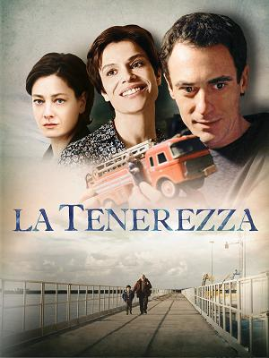 La tenerezza - RaiPlay