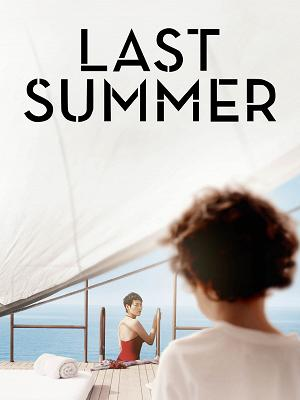 Last Summer - RaiPlay