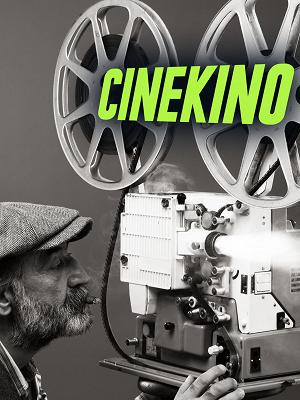 Cinekino - RaiPlay