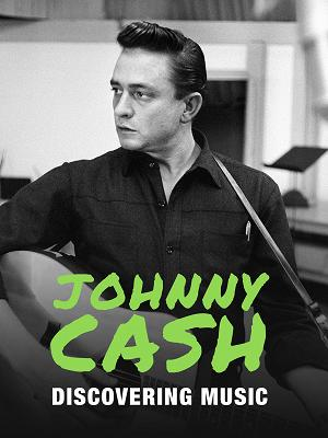 Discovering Music: Johnny Cash - RaiPlay