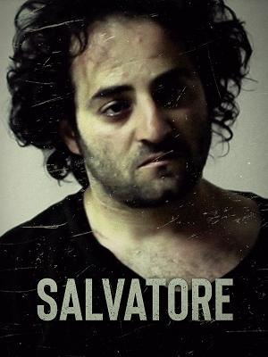 Salvatore - RaiPlay