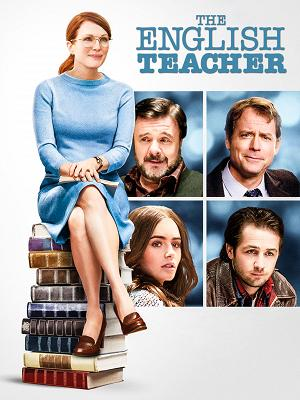 The English Teacher - RaiPlay