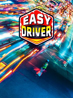 Easy Driver - RaiPlay