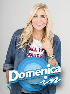 Domenica In - RaiPlay