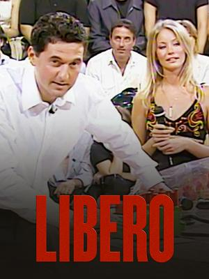 Libero - RaiPlay
