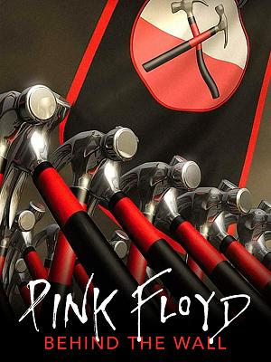 Pink Floyd - Behind the Wall - RaiPlay