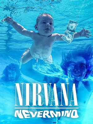 Nirvana - Nevermind - RaiPlay