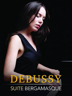Debussy: Suite Bergamasque - RaiPlay