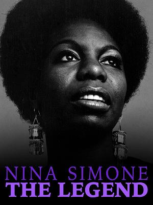 Nina Simone - The Legend - RaiPlay
