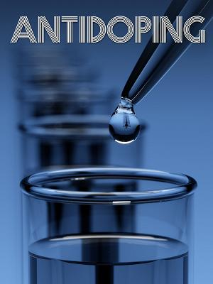 Antidoping - RaiPlay