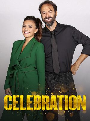 Celebration - RaiPlay