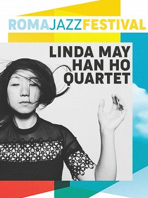 Roma Jazz Festival - Linda May Han Oh - RaiPlay