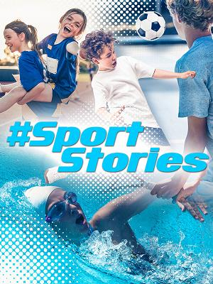 Sport Stories - RaiPlay