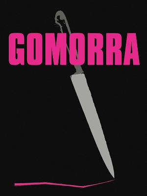 Gomorra (teatro) - RaiPlay