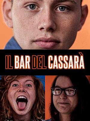 Il bar del Cassarà - RaiPlay