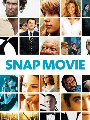 Snap Movie - RaiPlay