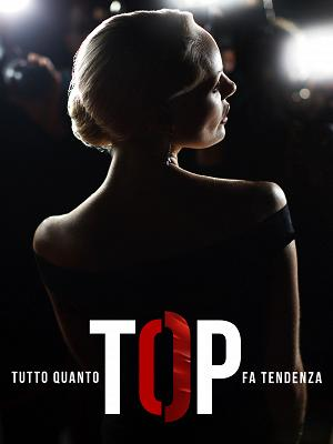 Top tutto quanto fa tendenza - RaiPlay