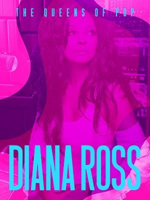 The Queens of Pop: Diana Ross - RaiPlay