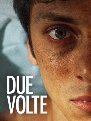 Due volte - RaiPlay