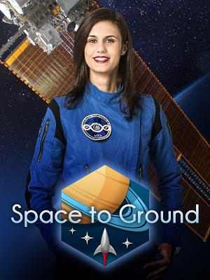Space to Ground - Guida per viaggiatori galattici - RaiPlay