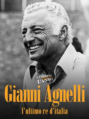 Gianni Agnelli: l'ultimo Re d'Italia - RaiPlay