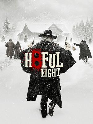The Hateful Eight - RaiPlay